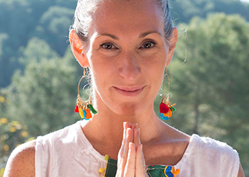 Micaela Preguerman
